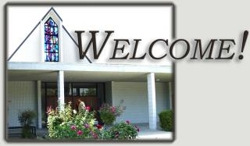 Churchpicturechristwelcome_medium
